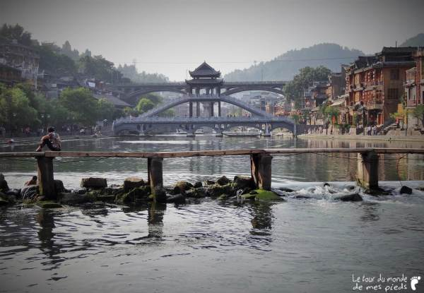 Fenghuang-chine (17)_GF