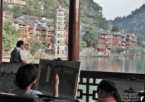 Fenghuang-chine (22)_GF
