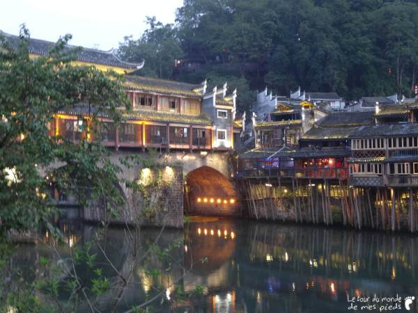 Fenghuang-chine (3)_GF