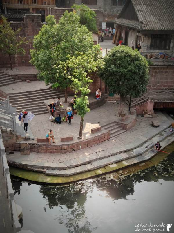 Fenghuang-chine (5)_GF