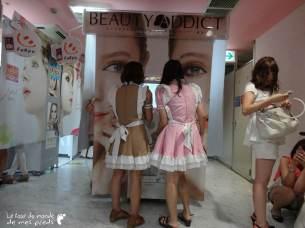 arcade-tokyo