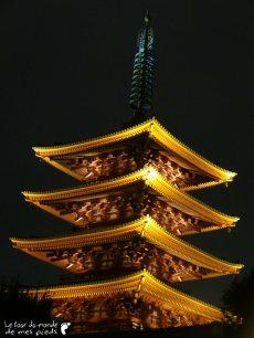 senso-ji-tokyo