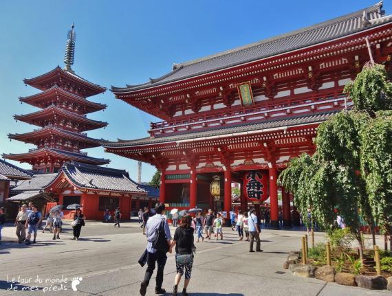 temple-senso-ji