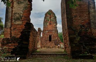 Ayutthaya-22