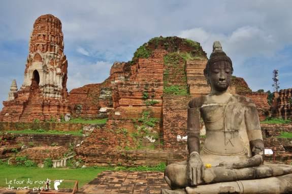 Ayutthaya-26