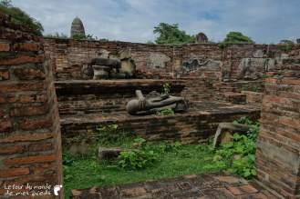 Ayutthaya-28