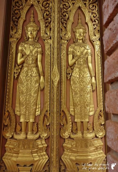 Ayutthaya-41