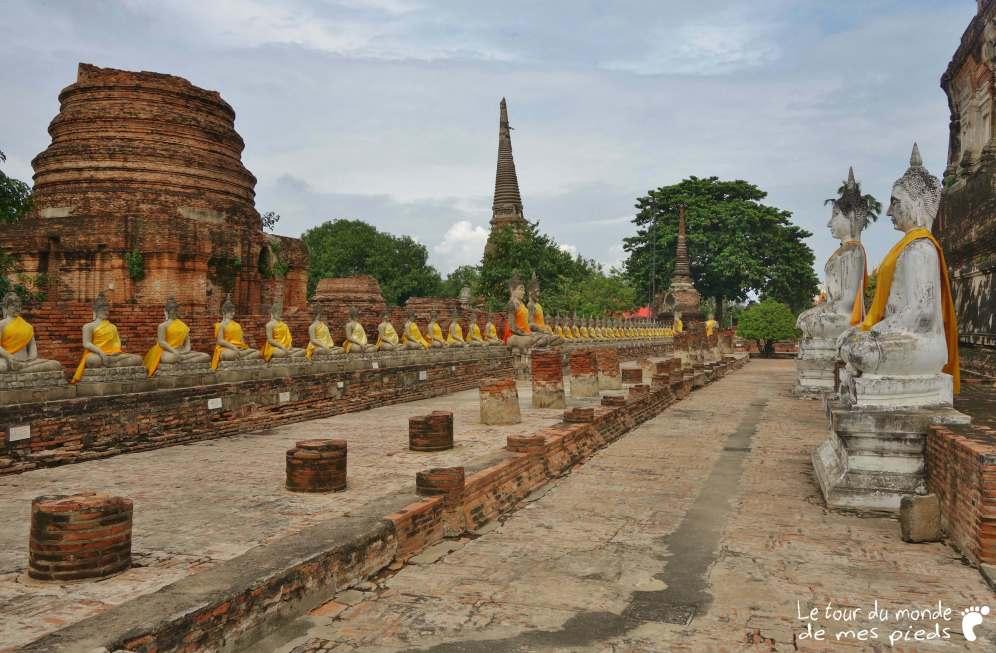 Ayutthaya-42