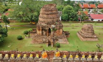 Ayutthaya-43