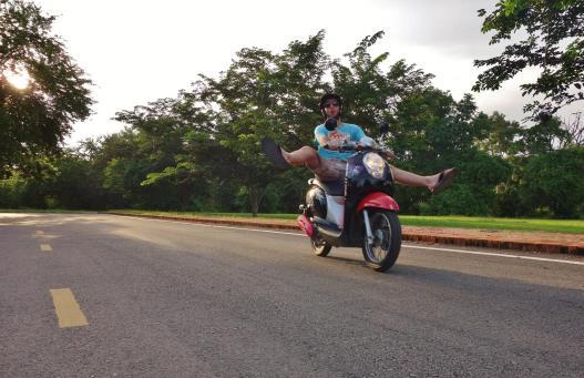 Ayutthaya-48