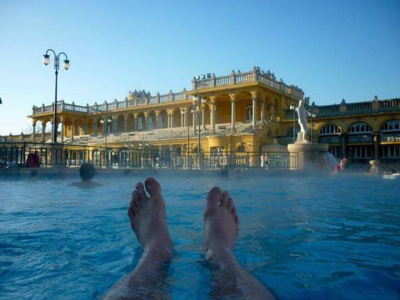 thermes-szechenyi-