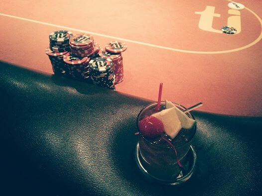 poker cash game jetons las vegas