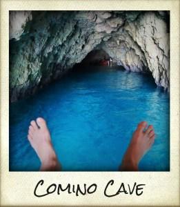 Comino-Cave.jpg