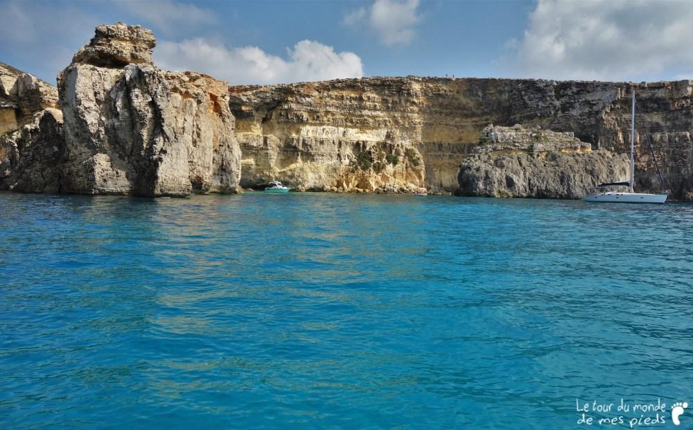 Comino-lagoon_GF