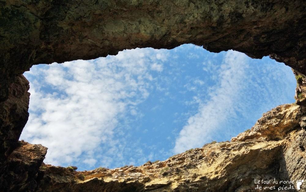 comino-cave - Copie_GF