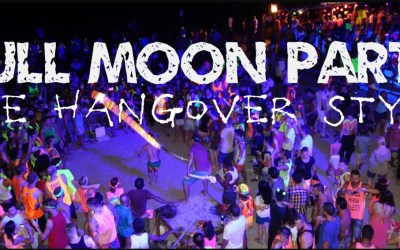 very bad trip full moon party