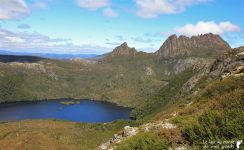 Cradle-park-tasmanie (21)