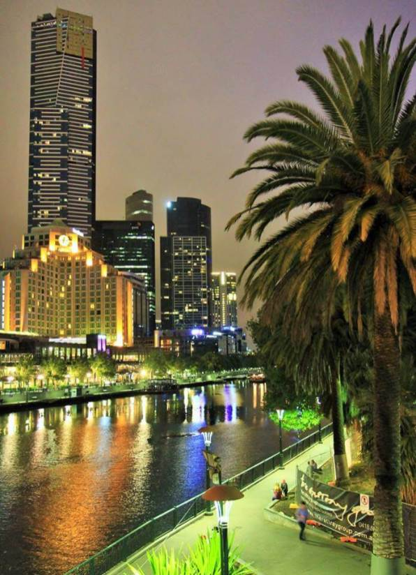 melbourne-by-night2
