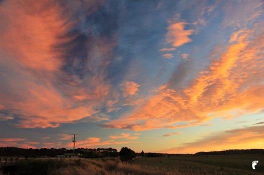 coucher-soleil-tasmanie (3)_GF