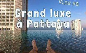 Luxe Pattaya