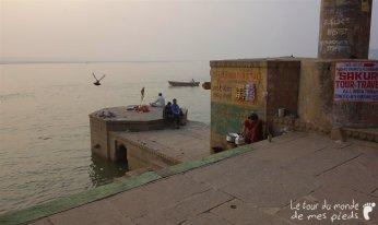 Varanasi-Inde-11_GF