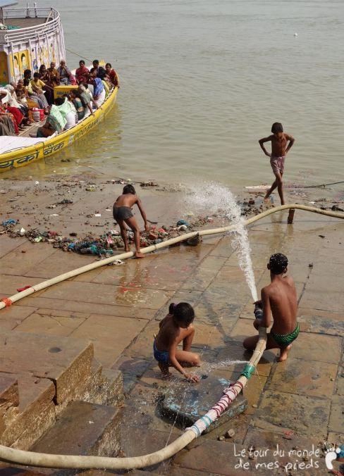 Varanasi-Inde-13_GF