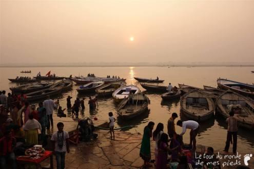 Varanasi-Inde-30_GF