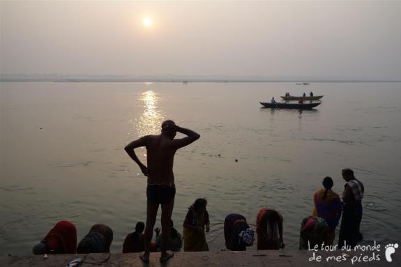 Varanasi-Inde-38_GF