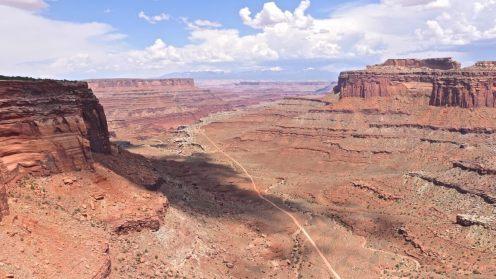 canyonlands01