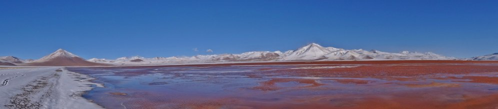 panorama-laguna-colorada
