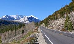 road-trip-tahoe01