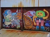 street-art-valparaiso (6)