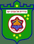 Blason de Tel Aviv