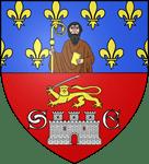 Blason de Saint-Emilion