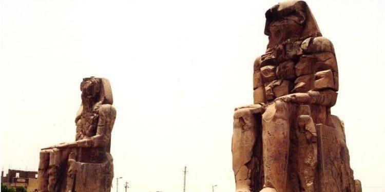 Hurghada - Egypte
