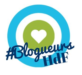 Blogueurs HDF