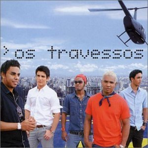 0025276,os travessos Download Os Travessos   Inconsequente   2002