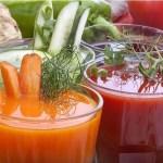 Pelle al sole: 6 ingredienti per mantenerla idratata e luminosa, di Carla Barzanò