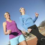 La dieta naturale - Osteoporosi: prevenirla è meglio che curarla - Gli accorgimenti che aiutano, di Carla Barzanò