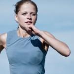 Acido ialuronico: un aiuto per il benessere di ossa, articolazioni e cute, di  Barbara Aghina