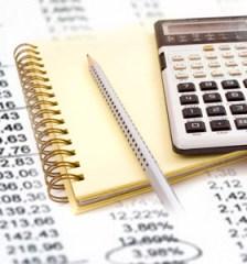Approvato il bilancio 2011