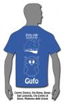 blu-gufo