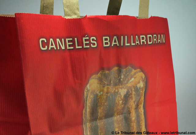 Canele_vanille_baillardran_1