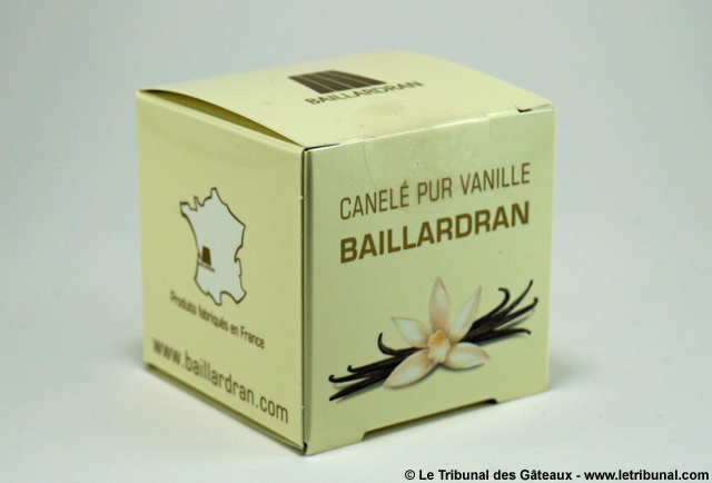 Canele_vanille_baillardran_2
