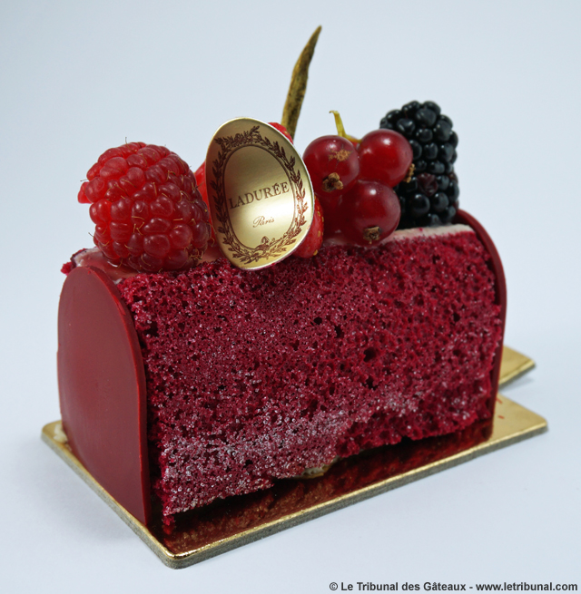buche_paeva_laduree_0