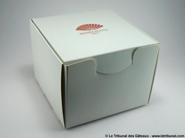 cheesecake_citron_mandarin_oriental_2