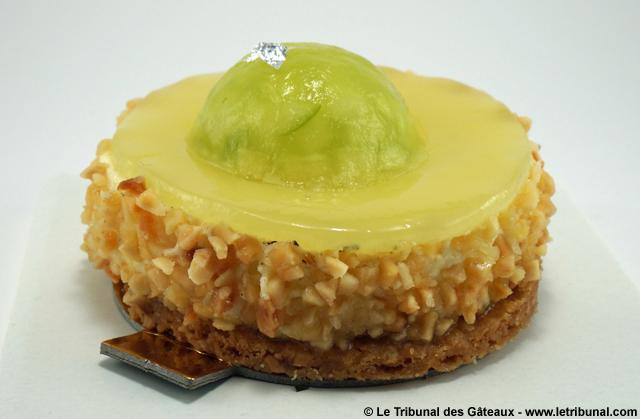 cheesecake_citron_mandarin_oriental_5