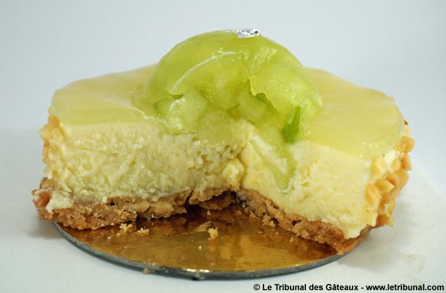 cheesecake_citron_mandarin_oriental_7