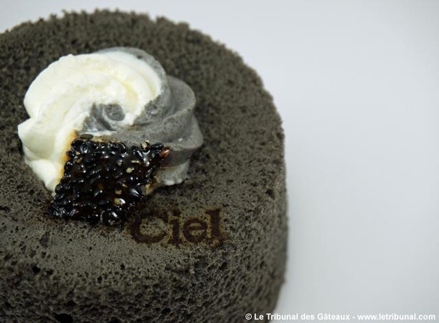 angel_cake_sesame_ciel_5