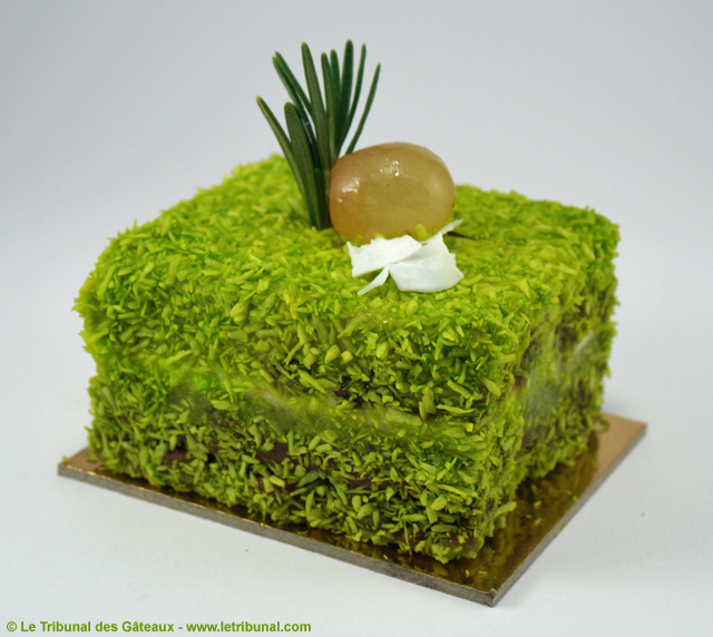 pain-sucre-gyokuro-5